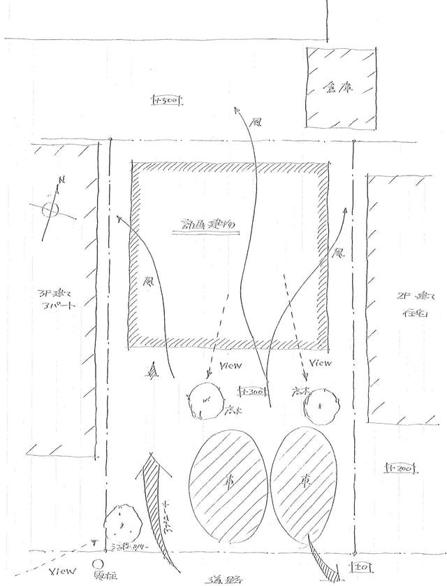 vol.1 土地の条件.jpg