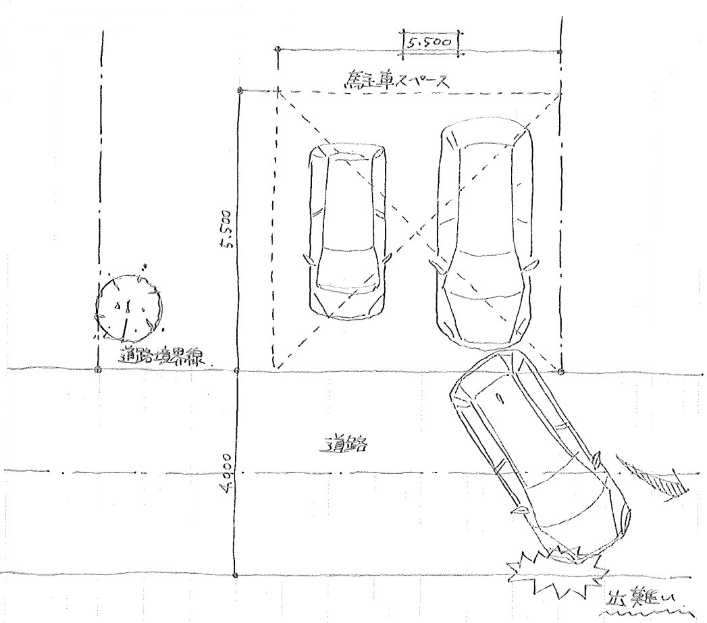 vol.1 駐車計画-1.jpg